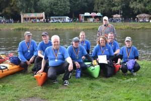 Weserberglandrally der Kanuten 06-09-2015 (30)